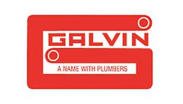 partner-logo-_0001_galvin