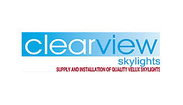 partner-logo-_0002_clearview