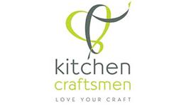 partner-logo-_0004_kitchen-craftsmen