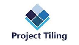 partner-logo-_0005_Project-Tiling