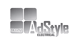 partner-logo-_0006_AdStyle