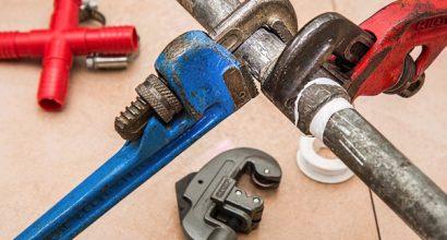 Jewelbic Plumbing & Gas: Maintenance Plumbers Perth WA