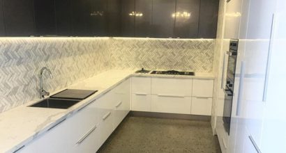 Renovation Plumbing Perth: Jewelbic Plumbing & Gas - Kitchen Renovations Perth