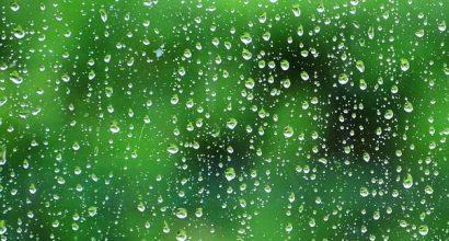 Rainwater Harvesting Perth: Jewelbic Plumbing & Gas