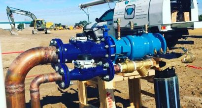 Jewelbic Plumbing & Gas: Backflow Testing Perth