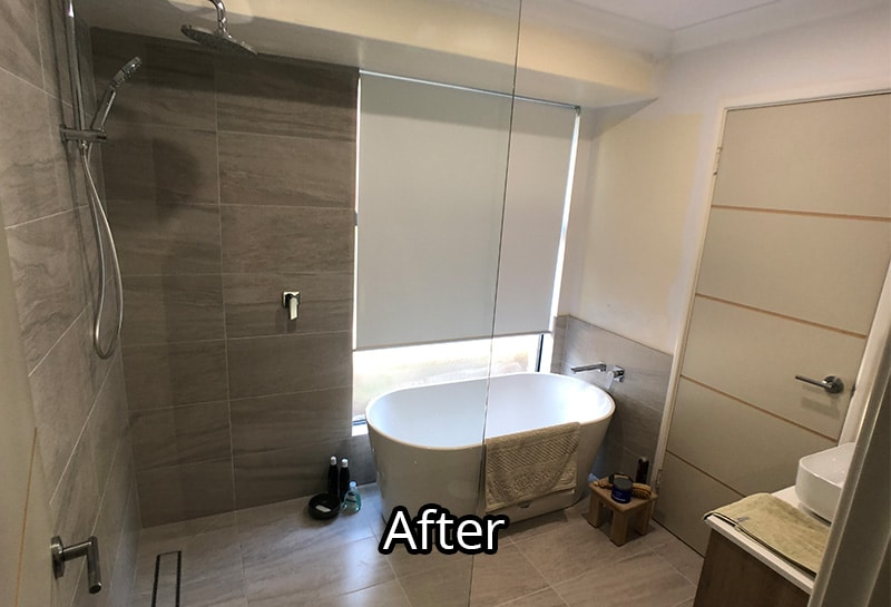 Kitchen and Bathroom Renovations Perth: Jewelbic Plumbing & Gas