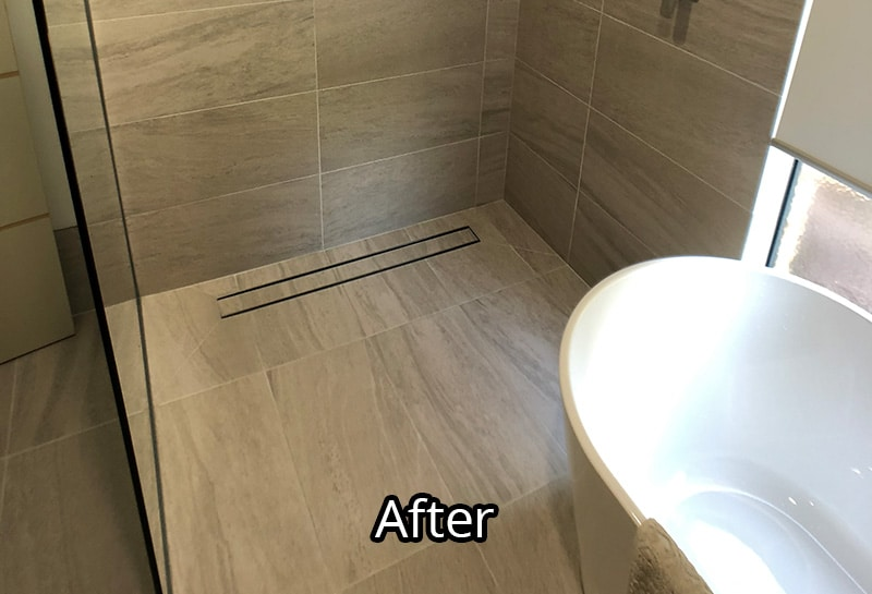 kitchen-and-bathroom-renovations-perth-jewelbic-colin-rd-bathroom-after-2
