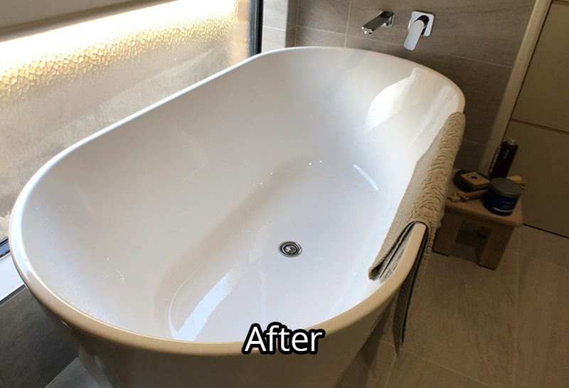 kitchen-and-bathroom-renovations-perth-jewelbic-colin-rd-bathroom-after-3