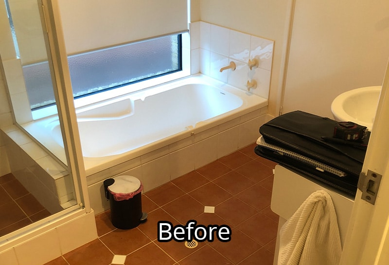 kitchen-and-bathroom-renovations-perth-jewelbic-colin-rd-bathroom-before-1