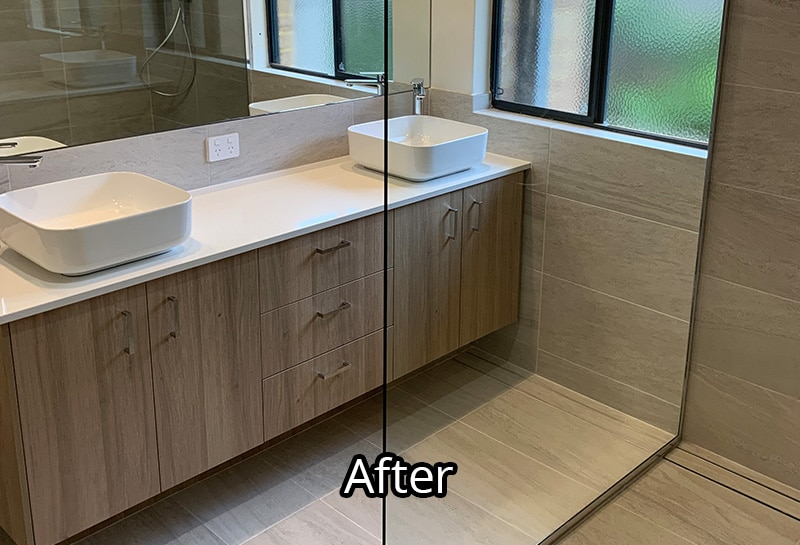 kitchen-and-bathroom-renovations-perth-jewelbic-colin-rd-ensuite-after