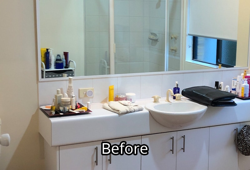 kitchen-and-bathroom-renovations-perth-jewelbic-colin-rd-ensuite-before-1