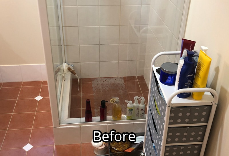 kitchen-and-bathroom-renovations-perth-jewelbic-colin-rd-ensuite-before-2
