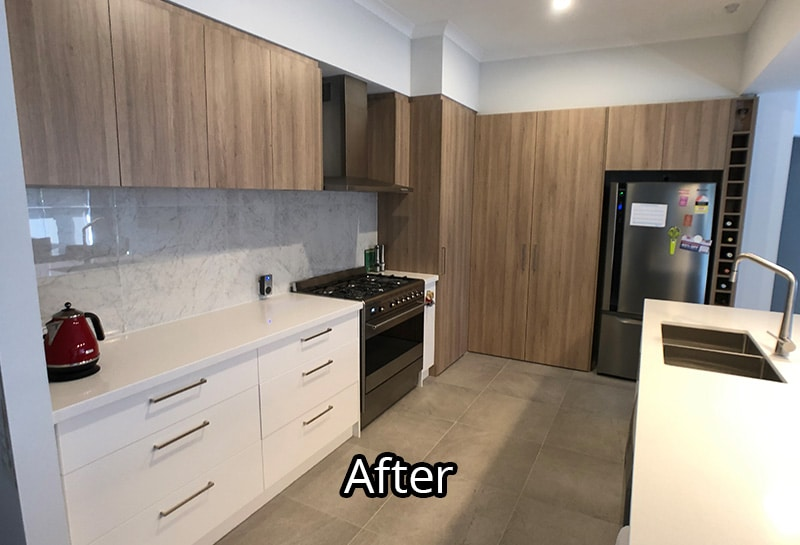 kitchen-and-bathroom-renovations-perth-jewelbic-colin-rd-kitchen-after-2