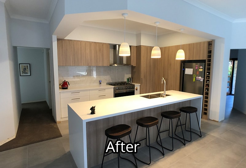 kitchen-and-bathroom-renovations-perth-jewelbic-colin-rd-kitchen-after-3
