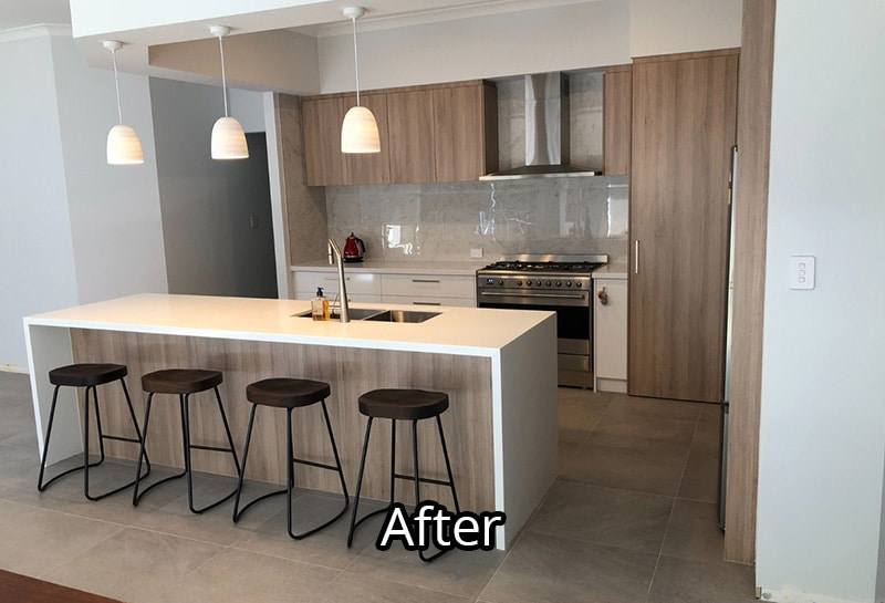 kitchen-and-bathroom-renovations-perth-jewelbic-colin-rd-kitchen-after-4