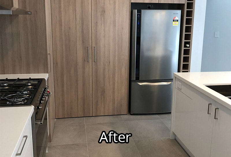 kitchen-and-bathroom-renovations-perth-jewelbic-colin-rd-kitchen-after-5