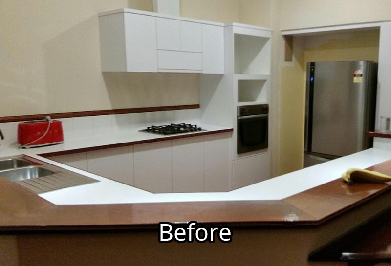 kitchen-and-bathroom-renovations-perth-jewelbic-colin-rd-kitchen-before