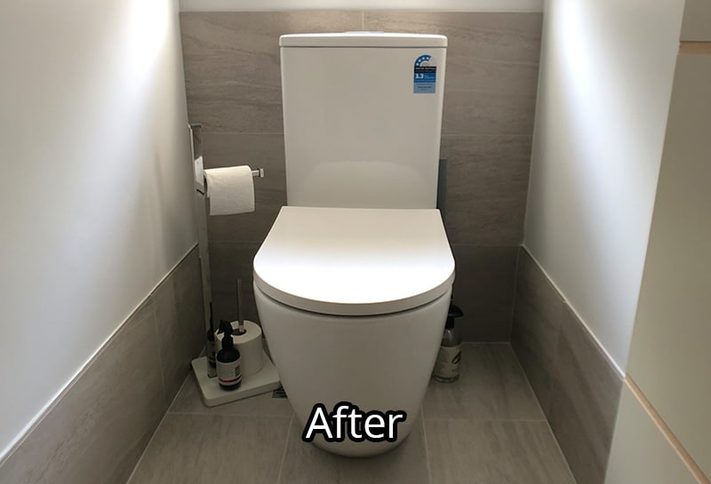 kitchen-and-bathroom-renovations-perth-jewelbic-colin-rd-toilet-after