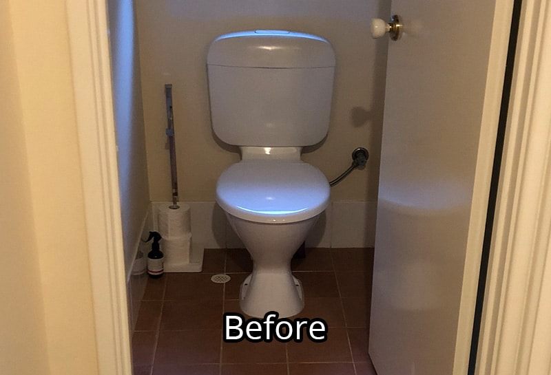kitchen-and-bathroom-renovations-perth-jewelbic-colin-rd-toilet-before