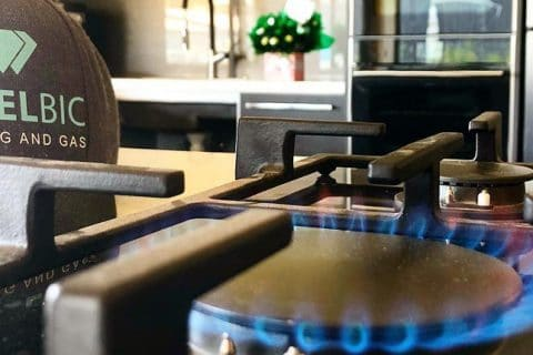 Jewelbic Plumbing & Gas: Gas Services Perth