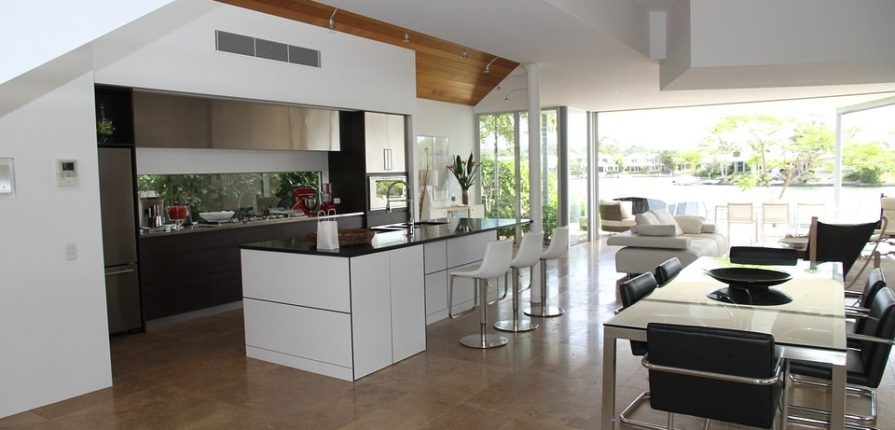 Kitchen Designers Perth WA: Jewelbic Plumbing & Gas