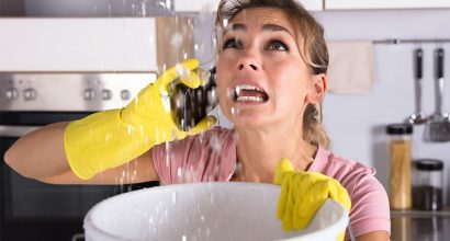 Emergency Plumber Perth, Burst Pipes Perth, 24/7 Callout: Jewelbic Plumbing & Gas