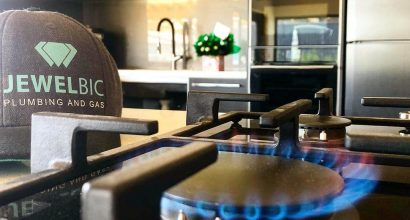 Kitchen Extensions Perth: Jewelbic Plumbing & Gas