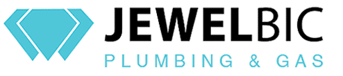 Plumbing Services Perth, Western Australia: Jewelbic Plumbing & Gas