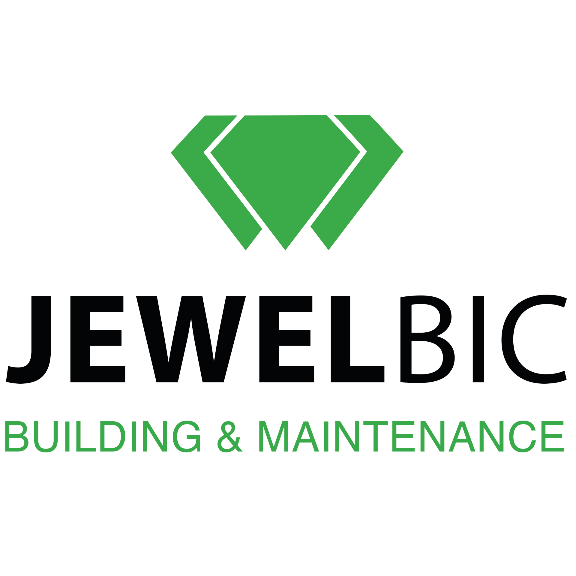 Jewelbic Building & Maintenance