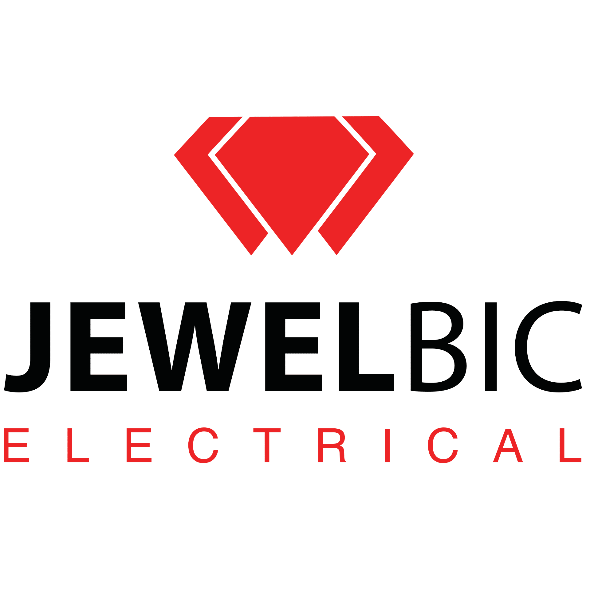 Jewelbic Electrical