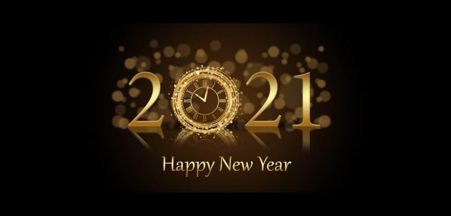 Happy New Year Plumbing Tips from Jewelbic Plumbing & Gas