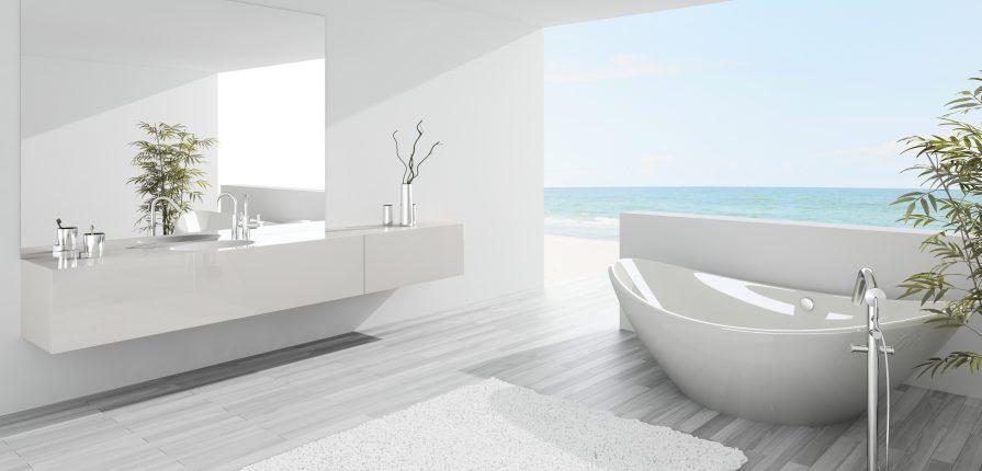 Bathroom remodelling Perth: Jewelbic Plumbing & Gas