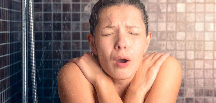 Emergency Hot Water: Jewelbic Plumbing & Gas