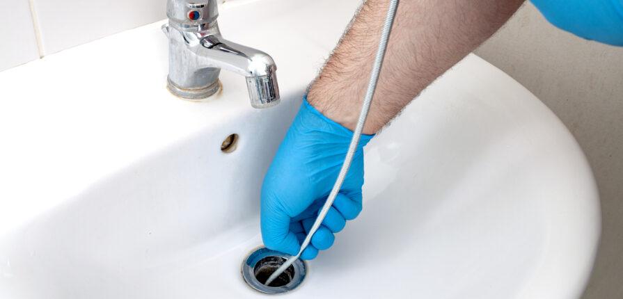 Drain CCTV Perth: Jewelbic Plumbing & Gas